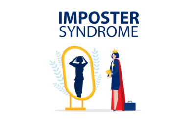 Imposter Syndrome 101