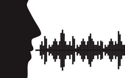 Mastering the Art of Voicing