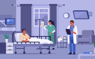 Medical Settings: Clarifying the Interpreter Role