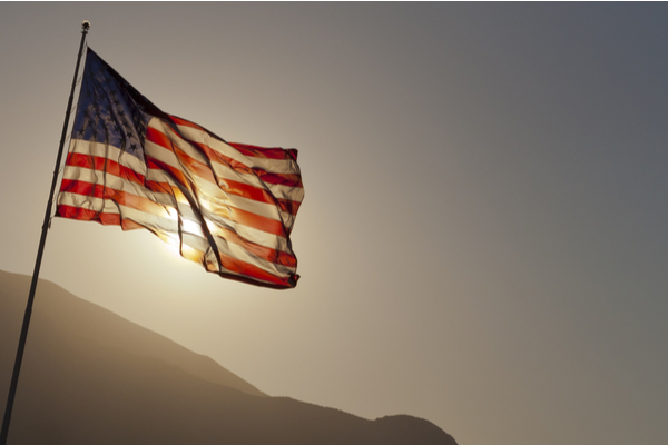 7 ASL Interpretations of The Star-Spangled Banner